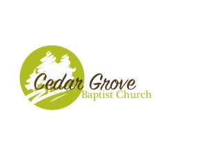 Cedar Grove 3