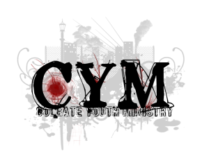 cymcity