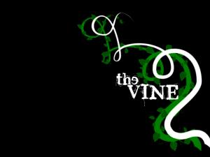 VineTShirt