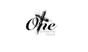 One Community Church