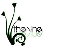 theVINE